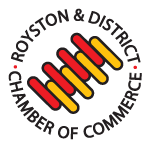 Royston Chamber of Commerce